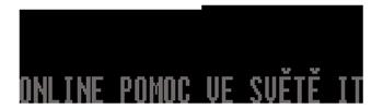 DIGITÁLNÍ MANŽEL Logo